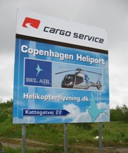 CPH_heliport2007